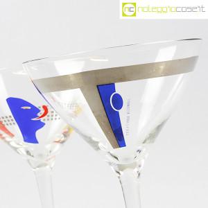 Ritzenhoff, bicchieri da cocktail serie Bar Collection, Ambrogio Pozzi (6)