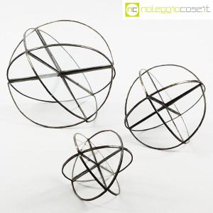 VetridiVetro produzioni, sfere in vetro e piombo (1)