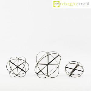 VetridiVetro produzioni, sfere in vetro e piombo (2)