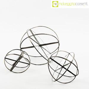VetridiVetro produzioni, sfere in vetro e piombo (3)