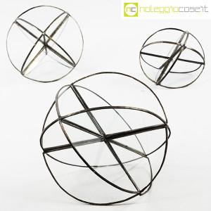 VetridiVetro produzioni, sfere in vetro e piombo (4)