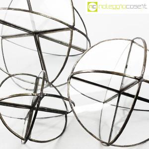 VetridiVetro produzioni, sfere in vetro e piombo (5)