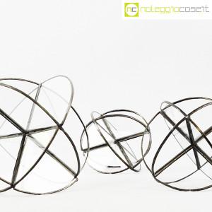 VetridiVetro produzioni, sfere in vetro e piombo (6)