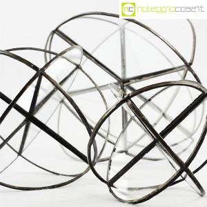 VetridiVetro produzioni, sfere in vetro e piombo (7)