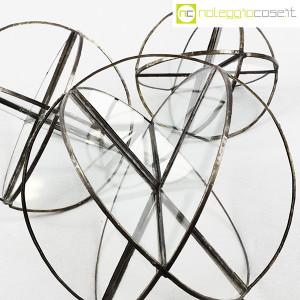 VetridiVetro produzioni, sfere in vetro e piombo (9)