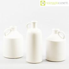 Ceramiche Bucci brocche bianche