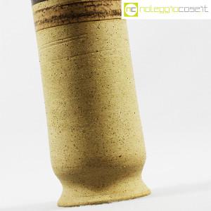 Ceramiche Gambone, vaso alto cilindrico, Bruno Gambone (7)