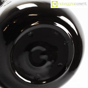 Gabbianelli, vaso bottiglia nero (8)