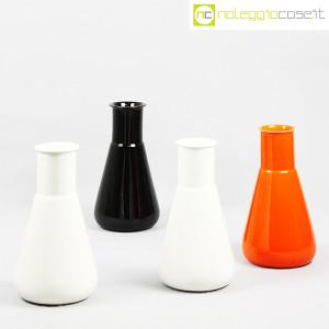 Gabbianelli, vaso bottiglia nero (9)
