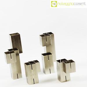 Gioco a strutture componibili in metallo (3)