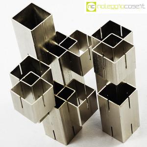 Gioco a strutture componibili in metallo (4)