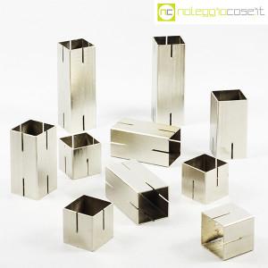 Gioco a strutture componibili in metallo (5)