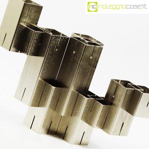 Gioco a strutture componibili in metallo (6)