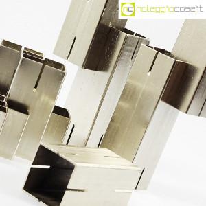 Gioco a strutture componibili in metallo (7)