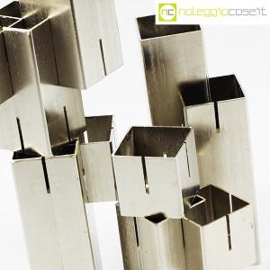 Gioco a strutture componibili in metallo (8)
