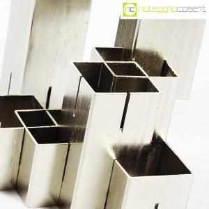 Gioco a strutture componibili in metallo (9)
