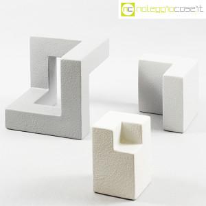 Plastico architettura componibile in gesso (1)
