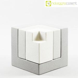 Plastico architettura componibile in gesso (2)