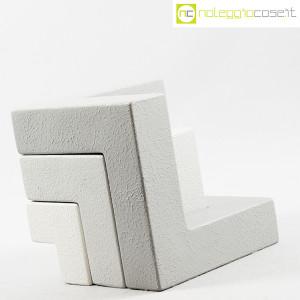 Plastico architettura componibile in gesso (3)