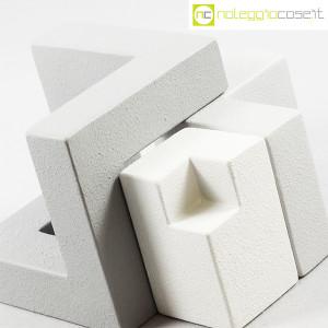 Plastico architettura componibile in gesso (4)