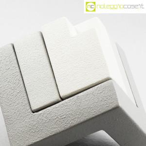 Plastico architettura componibile in gesso (5)