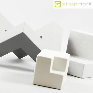 Plastico architettura componibile in gesso (6)