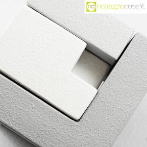 Plastico architettura componibile in gesso (7)