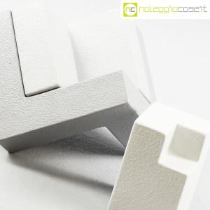 Plastico architettura componibile in gesso (8)