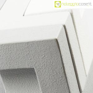 Plastico architettura componibile in gesso (9)