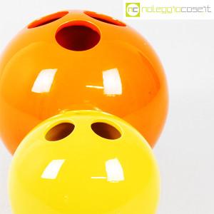 Il Picchio, vasi a sfera modello Bowling (5)