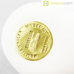Seletti, piede femminile serie Memorabilia Mvsevm, Marcantonio (9)