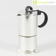 Bialetti caffettiera Moka Bia4