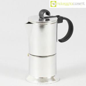 Bialetti, caffettiera Moka Bia4, L. Bialetti (1)