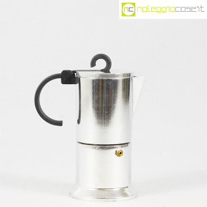 Bialetti, caffettiera Moka Bia4, L. Bialetti (2)