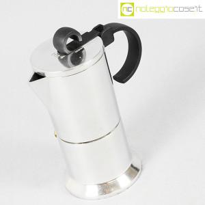 Bialetti, caffettiera Moka Bia4, L. Bialetti (3)