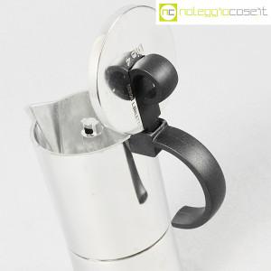 Bialetti, caffettiera Moka Bia4, L. Bialetti (6)