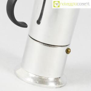Bialetti, caffettiera Moka Bia4, L. Bialetti (7)