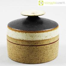 Ceramiche Gambone piccolo vaso basso