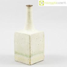 Ceramiche Gambone piccolo vaso bianco
