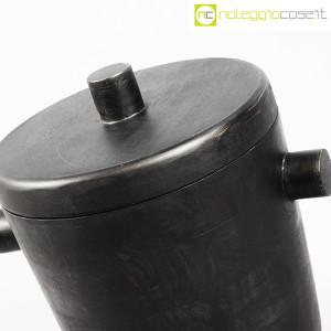 Contenitore porta ghiaccio in legno nero (6)