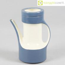 Pagnossin Ceramiche brocca azzurra