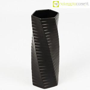 Rosenthal, vaso spirale serie Studio Line, Werner Uhl (1)