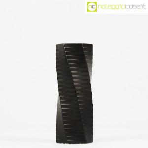 Rosenthal, vaso spirale serie Studio Line, Werner Uhl (2)