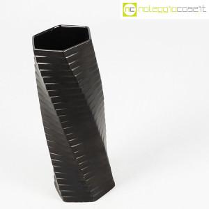 Rosenthal, vaso spirale serie Studio Line, Werner Uhl (3)