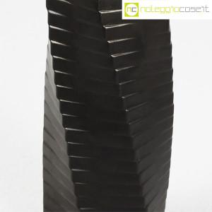 Rosenthal, vaso spirale serie Studio Line, Werner Uhl (5)