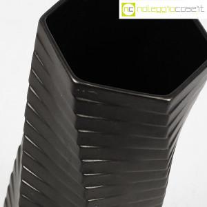 Rosenthal, vaso spirale serie Studio Line, Werner Uhl (6)