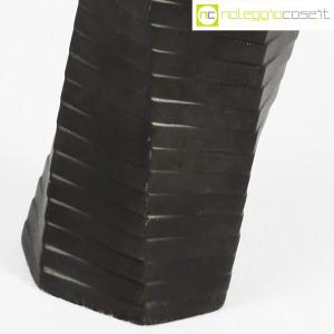 Rosenthal, vaso spirale serie Studio Line, Werner Uhl (7)