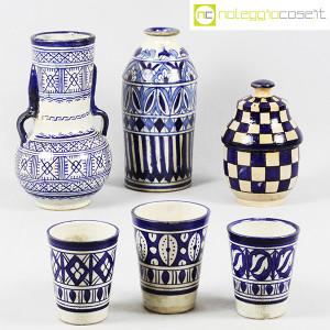 Ceramiche Marocchine antiche (1)