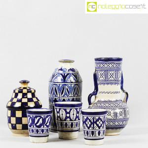 Ceramiche Marocchine antiche (3)