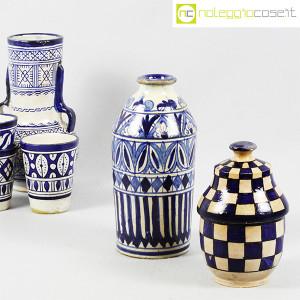 Ceramiche Marocchine antiche (4)